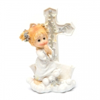 Статуэтка ангелочки 5016 C