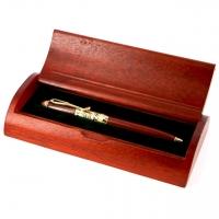 Ексклюзивна подарункова ручка S55-269 Albero Ode