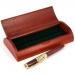 Эксклюзивная подарочная ручка S55-269