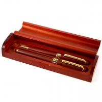 Подарочные ручки в футляре S65-101 FB Albero Ode