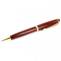 Подарочная шариковая ручка 101