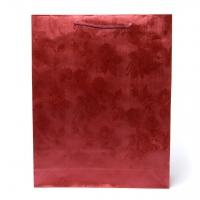Пакет бумажный 29*38*9,5 C59 (микс 3 цвета)