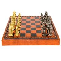 Шахи сувенірні 72M-208X Italfama