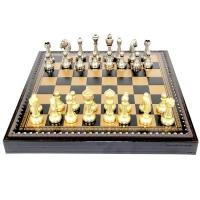 Шахи подарункові 70M-219GN Italfama