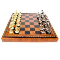 Шахматы подарочные 70M-209L Italfama