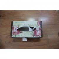 Шкатулка для салфеток 9160-5