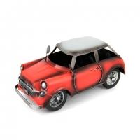 Модель автомобиля Rover 1313