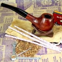 Трубка для куріння D Brand 084