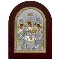 Икона Святой Троицы MA/E1136-BX Prince Silvero