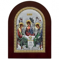 Икона Святая Троица MA/E1136-BX-C Prince Silvero