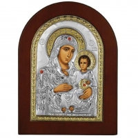 Иерусалимская икона Божией Матери MA/E1102-AX Prince Silvero