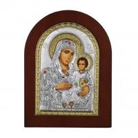 Єрусалимська ікона Божої Матері MA/E1102-DX Prince Silvero