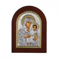 Єрусалимська ікона Богородиці MA/E1102-ΕX Prince Silvero