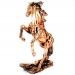 Статуэтка конь E612 Classic Art