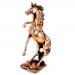 Статуэтка конь E612