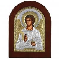 Икона Ангела Хранителя MA/E1126-BX Prince Silvero