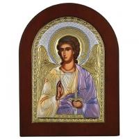 Икона Ангел Хранитель MA/E1126-BX-C