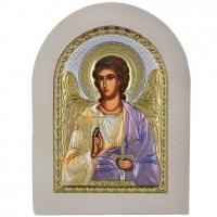 Икона Святой Ангел Хранитель MA/E1126-BX-CW Prince Silvero