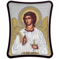 Икона Ангела Хранителя MA/E1426/1X Prince Silvero