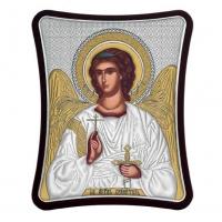 Икона Ангел Хранитель MA/E1426/2X Prince Silvero