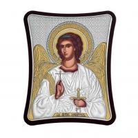Икона Св. Ангел Хранитель MA/E1426/3X Prince Silvero