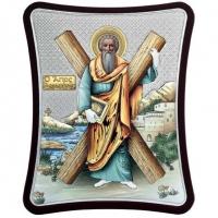 Икона Андрея Первозванного MA/E1431/1XC Prince Silvero