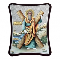 Икона Святого Андрея Первозванного MA/E1431/2XC