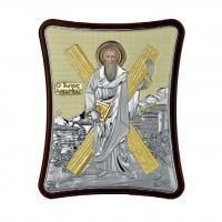 Икона Апостол Андрей Первозванный MA/E1431/3XG Prince Silvero