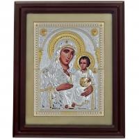 Иерусалимская Икона Божией Матери MB/E1102GX-K Prince Silvero