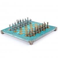 Шахматы Греко-Римский период S3BMTIR Manopoulos