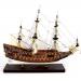 Модель корабля 45 см Le Soleil Royal С20-07