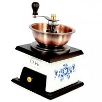 Кофемолка ручная 1501