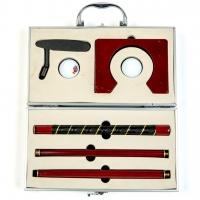 Офисный набор для игры в гольф C-1002 Lucky Gamer