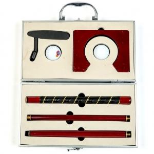 Офисный набор для игры в гольф C-1002