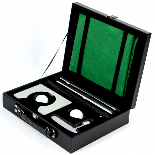Офисный гольф для кабинета C-1003 Decos