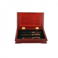 Набір ручок подарунковий S77-101 FBL