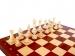 Шахматы турнирные из дерева 93 Madon
