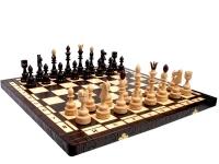Шахи класичні 119