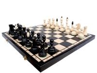 Шахи Класичні 127