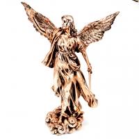 Статуэтка ангел хранитель T868 1