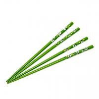 Набор для суши палочки зеленые 2 пары 33