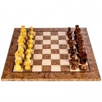 Шахматы SW44B50J