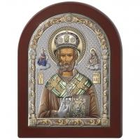 Ікона Святого Миколая 84126 5LCOL Valenti