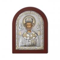 Ікона Святий Миколай 84126 1LORO Valenti