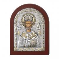 Икона Николая Чудотворца 84126 3LORO