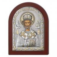 Ікона Святого Миколая 84126 4LORO Valenti