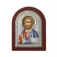 Икона Иисуса Христа 84127 1LCOL Valenti