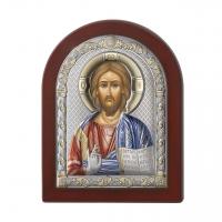 Ікона Ісус Христос 84127 2LCOL Valenti