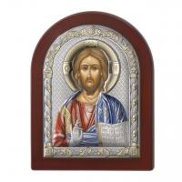 Ікона Христа Спасителя 84127 3LCOL Valenti