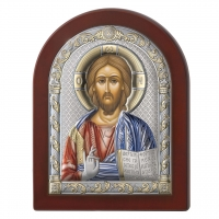 Икона Спасителя Иисуса Христа 84127 4LCOL Valenti